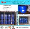 ISO Qualified Hydrochloric Acid HCl