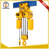 10t Material Handing Lifting Equipments