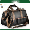 High Quality Multi Size Tool Holder Bag Price