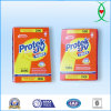Professional Manufacturer Washing Laundry Detergent Powder
