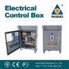 Electrical Control Box for Suspended Platform