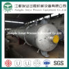 Asme High Standard Cooling Tower
