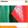 PVC Anti Slip Mat for Workshop, Hospital, Bus and Ship; Anti-Slip PVC Coil Mat Floor Door Mat/PVC Coil Mat/PVC Floor Mat