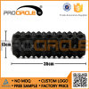 2016 New Coming Professional Foam Roller Yoga Roller (PC-FR1042)
