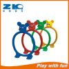 New Design Kids Arch Play