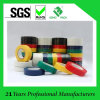 PVC Electrical Tape, SGS Approval Inductrial Tape Insulation Tape