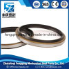 Engine Parts Dkb Rubber Hydraulic Oil Seal
