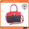 Hot Fashion Designer Lady Handbags