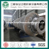 Asme Carbon Steel Chemical Mixing Tank