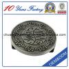 Factory Custom Cheap Zinc Alloy Belt Buckle