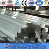 SUS304 Stainless Steel Square Bar