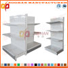 Manufactured Customized Supermarket Grocery Store Shelving (Zhs205)