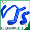 OEM Rubber Tube Pipe All Weather UV Resistance