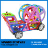 Safety Toys Educational Magnetic Magformers Toys