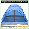 Hot Selling Windproof Outdoor Inflatable Dome Camping Tent