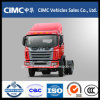 JAC 400HP 4X2 Tractor Truck for Sale
