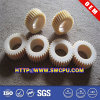 Spare Part Custom-Made Rubber Ring Gear (SWCPU-R-G246)
