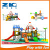 Outdoor Playground Equipment on Sell