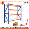 Customized Warehouse Middle Duty Rack (Zhr61)