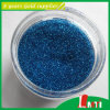 Colored Glitter Powder Supplier for Rubber