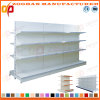 Sale Customized Hypemarket Backplane Store Shelving (Zhs537)