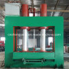 50 Ton Woodworking Cold Press Machinery for Plywood Lamination Machine