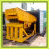 Vibration Feeder for Continious Ore Feeding