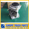 4613151800 Foot Brake Valve Truck Parts for Scania