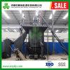 Wood Gasifier Provide Heating for Fuel Oil Boiler, Steam Boiler, Coal Boiler