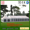 15m High Peak Waterproof Wedding Party Tents with Long Life Span