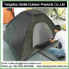 2-4 Person Tourist European Camping Cheap Pop up Tent