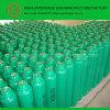140-10-150 Steel Cylinder for Oxygen Gas 10 L