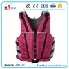 Adventurewear Reflex Paddling Pfd Life Jacket
