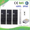Made in China Submersible Solar Pump (screw series)