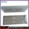 Welding Structure Metal Control Box Channel Steel Frame