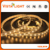 Energy Saving 24V Changeable LED Strip Light for Coffee Bars