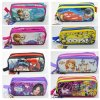 Top Quality Newest Cartoon Pencil Bag
