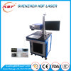 Key Press and Apparatus Precise UV Table Laser Engraving Machine
