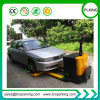 1500kg to 4500kg Electric Car Mover Electric Car Trailer