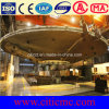 Ball Mill Cover&Ball Mill End Cover