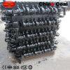 Djb-800/420 Metal Roof Beam From China Coal