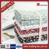 100% Cotton Printed Fabric for Sale