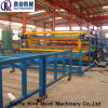 Automatic Construction Reinfocing Wire Mesh Welding Machine