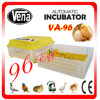 Wholesale Price 2014 Best Selling CE Approved 98% Hatching Rate Used Egg Incubators