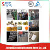 Hot Sales Diamond Segments China Manufacturer