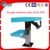 Two Steps Diving Start Board for Swimming Pool (HB-2-A)