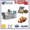 Full Automatic Factory Price Floating Fish Feed Pellet Extruder