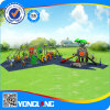 Kids Toys of Clime