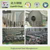 Cold Rolled Galvanized Steel Plate in China