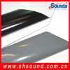 3m Grey Glue Glossy Solvent Removable Car Sticker, Window Stickers